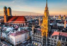 Cosa vedere in Baviera