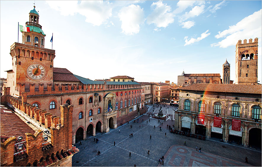Risultati immagini per Bologna