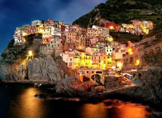 Cosa vedere nella Costiera Amalfitana