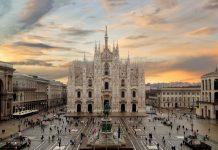 Cosa vedere in Lombardia
