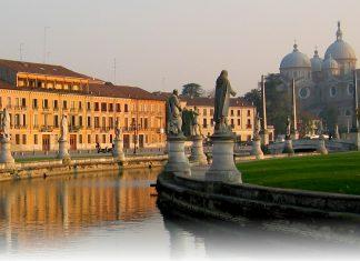 Cosa vedere a Padova