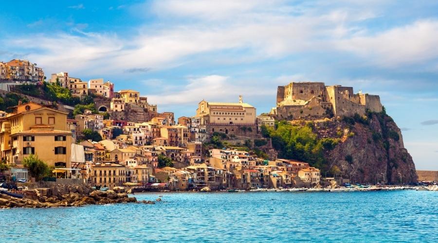 Cosa Vedere in Sicilia  50 Luoghi di Interesse e Posti da Visitare 5138de1e698d