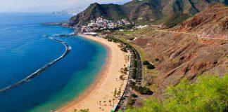 Cosa vedere a Tenerife
