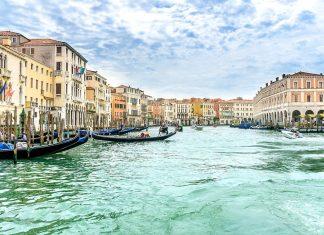 Cosa vedere in Veneto
