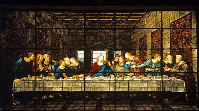 Perugia Studio Moretti Caselli