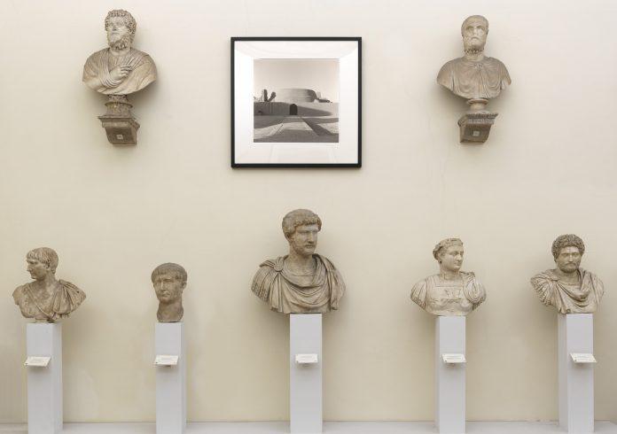 Venezia Museo Archeologico