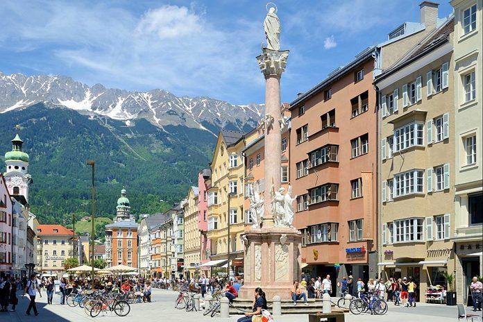 14 Innsbruck Colonna di Sant'Anna.jpg