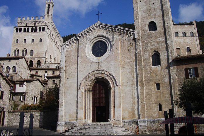Chiesa Chiesa San Giovanni