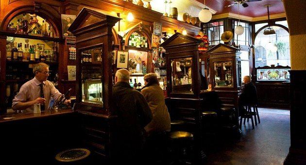 Dublino Pub