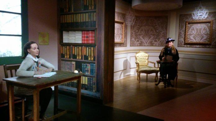 Amsterdam Casa di Anna Frank