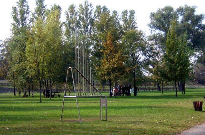 Mantova Parco della Scienza