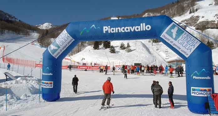 Piancavallo