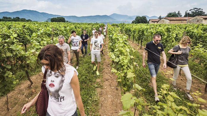 Festival Franciacorta Estate