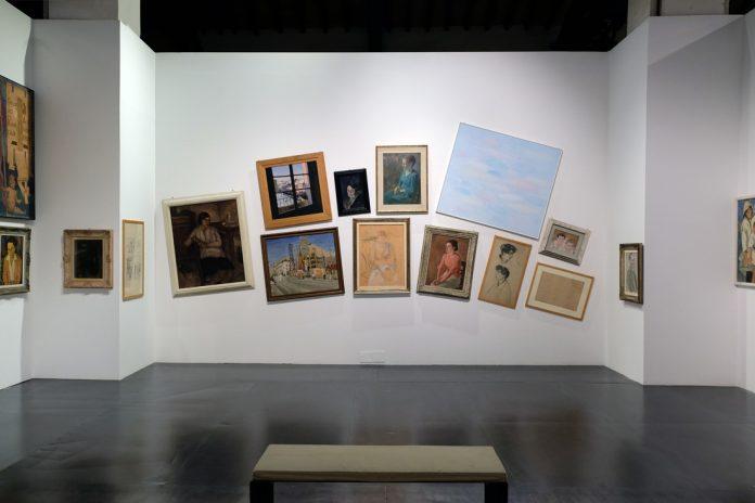 Mantova Centro Internazionale d'Arte e Cultura