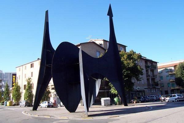 Spoleto Teodelapio