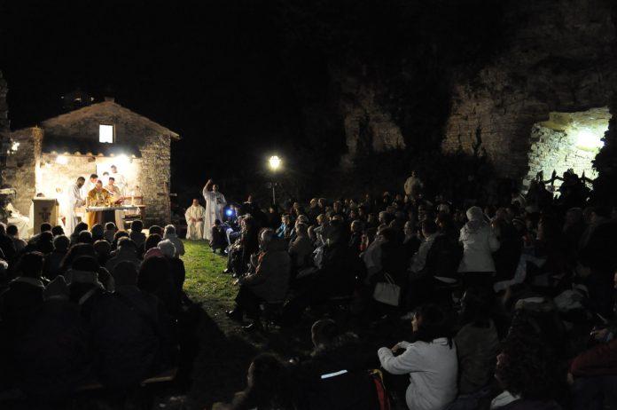 Assisi Celebrazioni Francescane