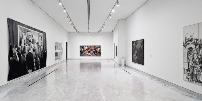 Barcellona Museo Picasso