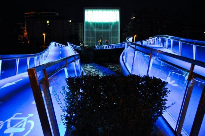 Bolzano Museion
