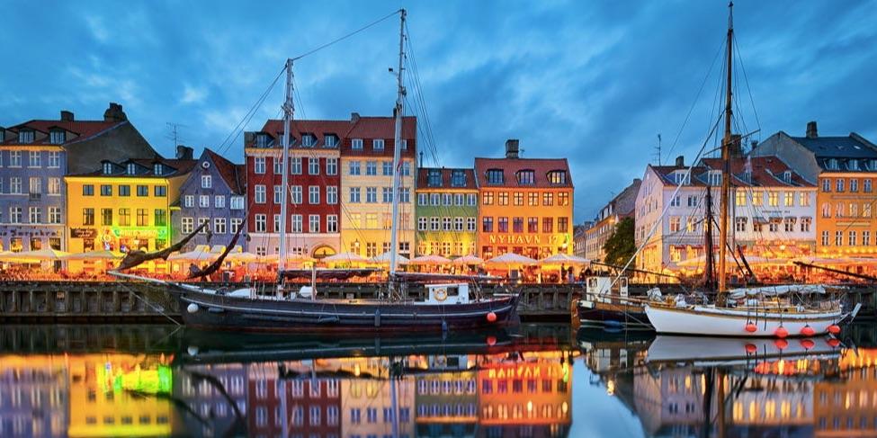 tutti i siti di incontri gratuiti in Danimarca incontri Peoria il