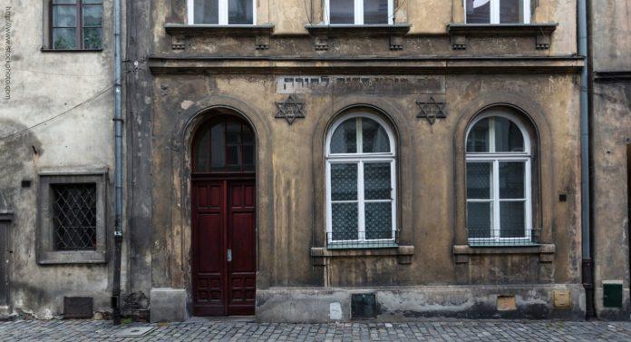 Cracovia Kazimierz