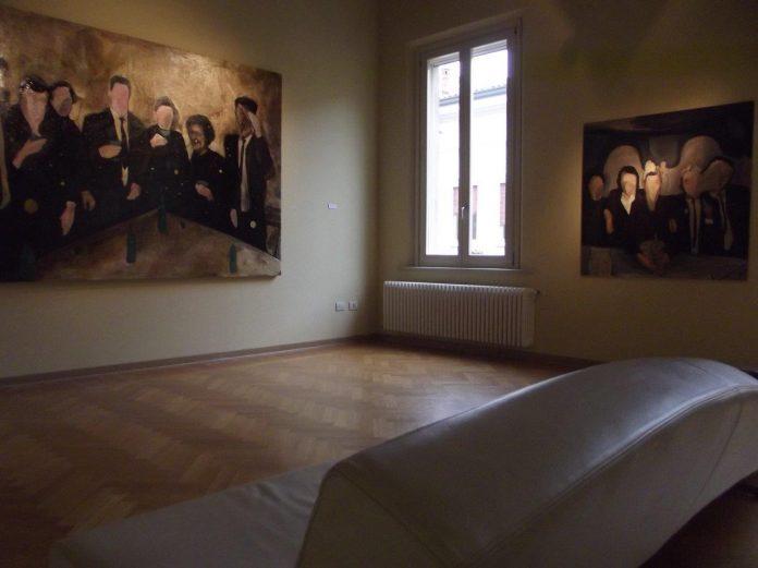 Ferrara Mlb Gallery