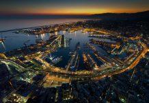 Cosa vedere a Genova