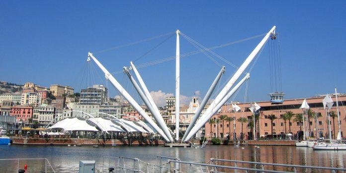 Genova Bigo