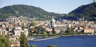 Cosa vedere sul Lago di Como