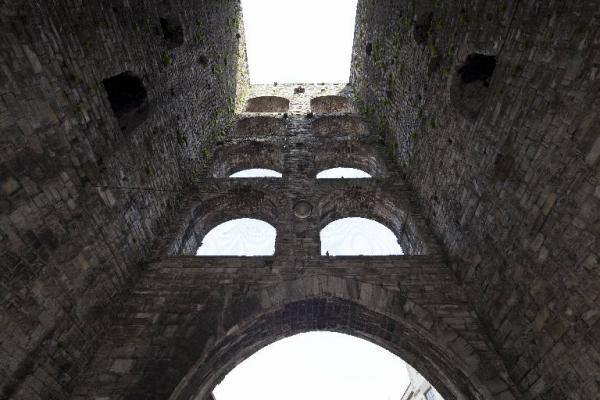 Como Porta Torre
