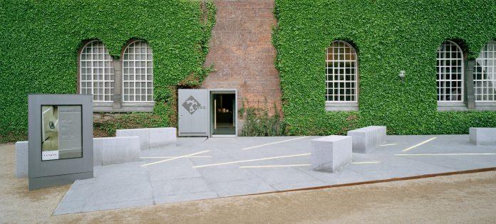 Museo Ebraico Copenaghen cose da visitare