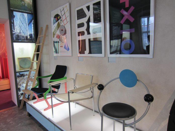 Copenaghen Museo di arte e design