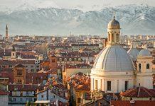 Parma veduta