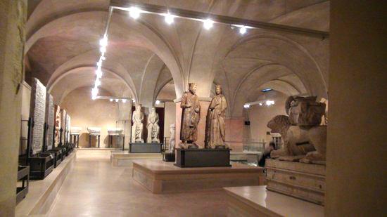 Parma Museo Diocesano