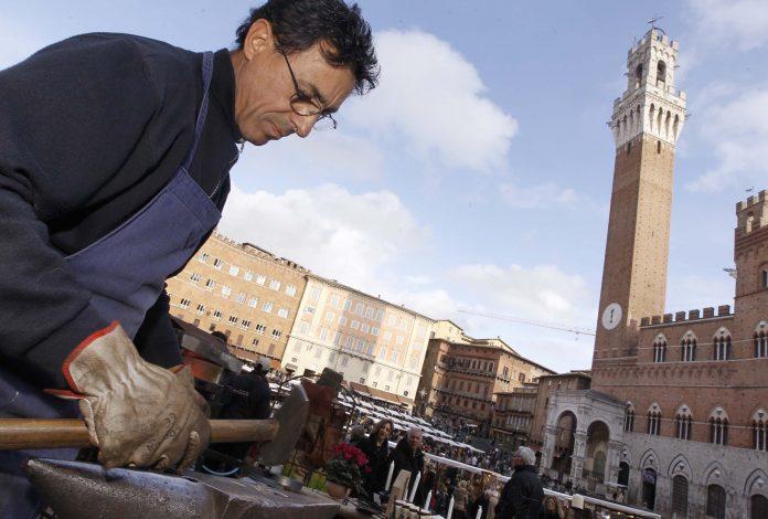 Siena Artigiani