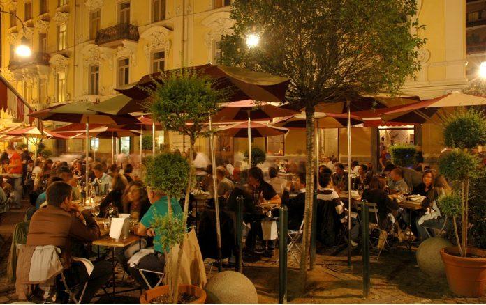 Torino Quadrilatero