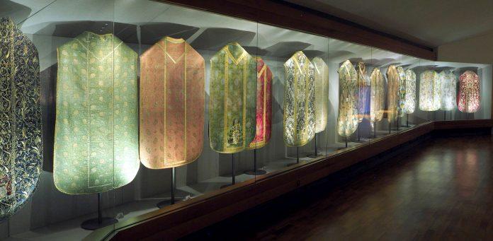 Trento Museo Diocesano Tridentino