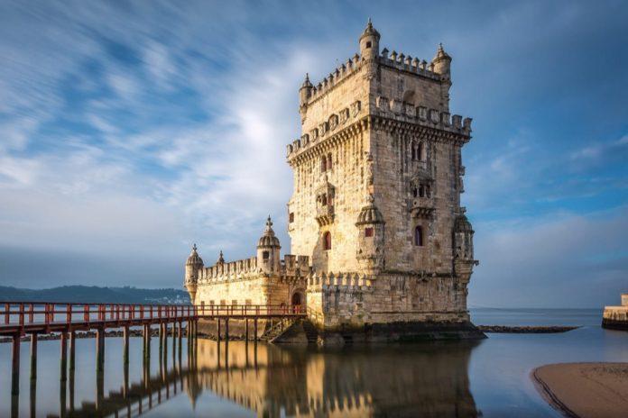 Torre Belem Lisbona cose da vedere